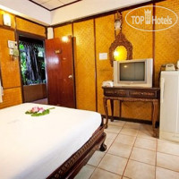 Фото отеля Lai-Thai Guest House 2*