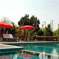Фото отеля Puka Boutique Resort 4*