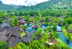 Sibsan Resort & Spa Maeteang 4*