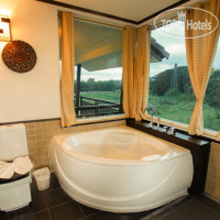 Фото отеля Mountain Creek Wellness Resort 4*