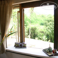 ���� ����� Baan Rai Lanna Resort No Category