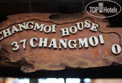 Changmoi House 3*