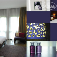 Фото отеля Ketawa Stylish Hotel 4*