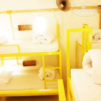 Фото отеля Safe And Sound Hostel 2*