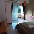 ���� ����� 24 Guest House 1*