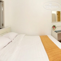 Фото отеля White Chalet Bed & Breakfast 2*