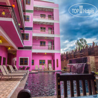 Фото отеля Changpuak Boutique House 3*