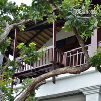 Фото отеля The Balcony Chiang Mai Village 4*