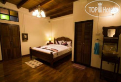 Rustic Guest House 2*