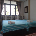 ���� ����� Stay With Me Guest House 2*