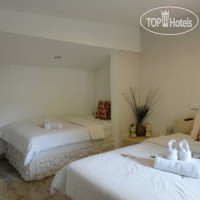 Фото отеля Stay With Me Guest House 2*