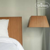 Фото отеля The Sila Boutique Bed & Breakfast 3*