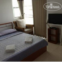 Фото отеля The Chic Guest House 2*