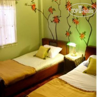Фото отеля Siri House Bed & Breakfast 2*