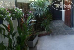 The Chiang Mai Nest Guest House 1*