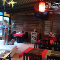 Фото отеля The Chiang Mai Nest Guest House 1*
