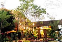 Nimman Boutique Resort 2*