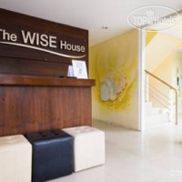 Фото отеля Wise House Residences 2*