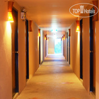 Фото отеля B2 Resort Boutique & Budget Hotel 3*