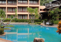 Royal Belle Vista Country Club Resort 3*
