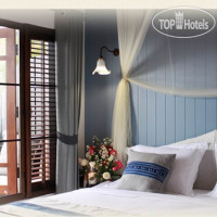 Фото отеля Phu Mork Dao Resort 4*