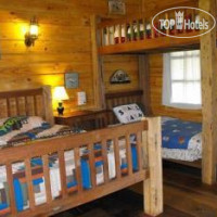 Фото отеля Small Farm Resort 2*