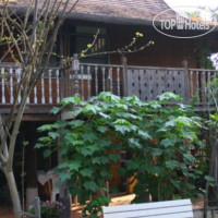 Фото отеля The Rice Barn Thailand 3*