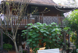 The Rice Barn Thailand 3*