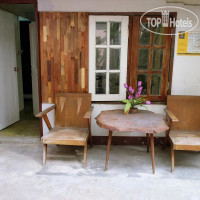 Фото отеля 129/3 Backpacker Hostel No Category