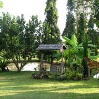 Фото отеля Ban Rai Tin Thai Ngarm Eco Lodge 1*