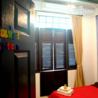 Фото отеля Pannmalee Home Guest House 1*