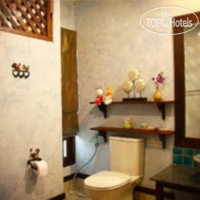 Фото отеля Jangmuang Boutique House 2*
