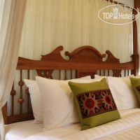 Фото отеля Rich Lanna House 3*