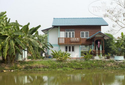 Lha's Place Homestay & Guesthouse 2*