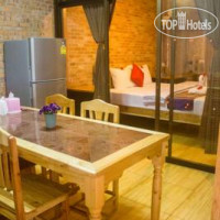 Фото отеля Boutique House Nipha 3*