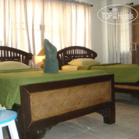 ���� ����� Junior House 1*