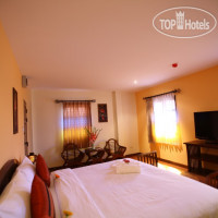 Фото отеля Chiangmai Boutique House 3*
