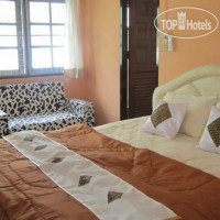 Фото отеля Dutch Guest House 2*