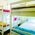 ���� ����� 339 Hostel Chiang Mai No Category