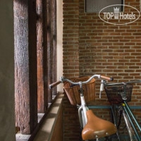 Фото отеля Plern Plern Bed And Bike 3*