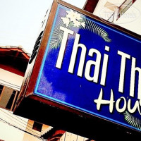 Фото отеля Thai Thai House No Category
