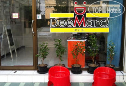 Dee Marc No Category