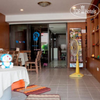 Фото отеля Doraemon Guest House No Category