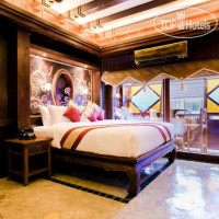 Фото отеля Namton Boutique Hotel 3*