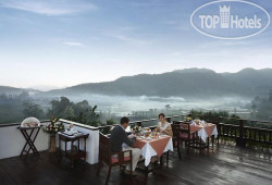 Panviman Chiang Mai Spa Resort 4*