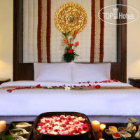 Фото отеля Panviman Chiang Mai Spa Resort 4*