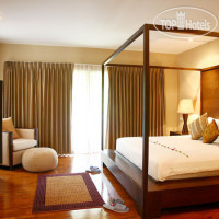 Фото отеля Belle Villa Resort Chiangmai 3*