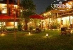 Baan Singh Kham Resort & Spa 3*