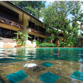 ���� ����� Sri Ping Resort 3*