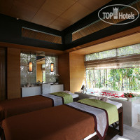 Фото отеля Veranda High Resort Chiang Mai 5*